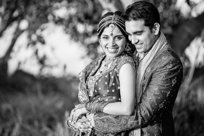 wedding-0383-indian-jewellery-headpiece-queensland.jpg