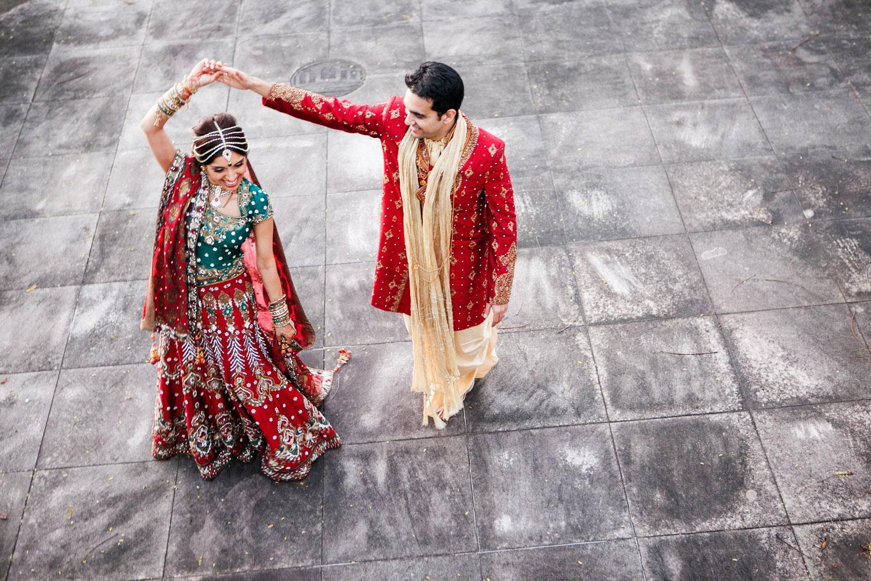 wedding-0386-indian-dancing-sari-red-queensland.jpg