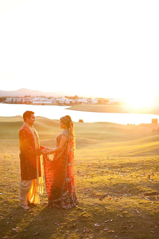 wedding-0384-indian-golfcourse-sunset-sari-australia.jpg