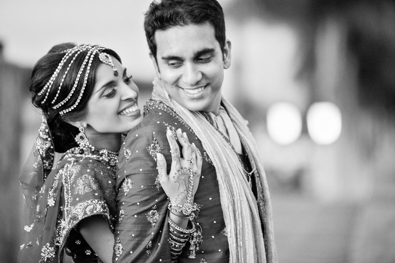 wedding-0392-indian-beautiful-jewellery-smile-queensland.jpg