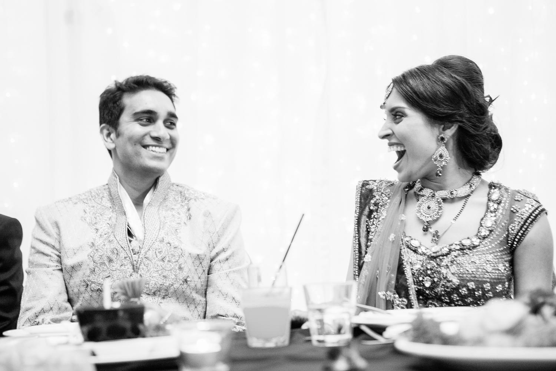 wedding-0394-indian-reception-laughing-speeches-brisbane.jpg