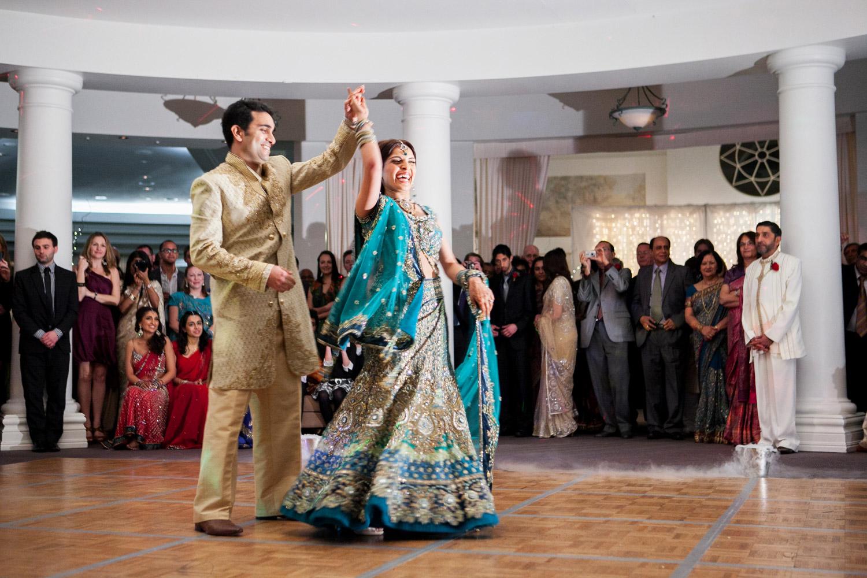 wedding-0397-indian-reception-dancing-bollywood-brisbane.jpg
