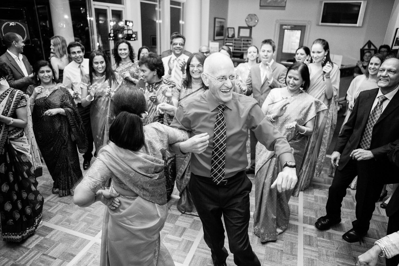 wedding-0401-indian-reception-dancing-laughing-queensland.jpg