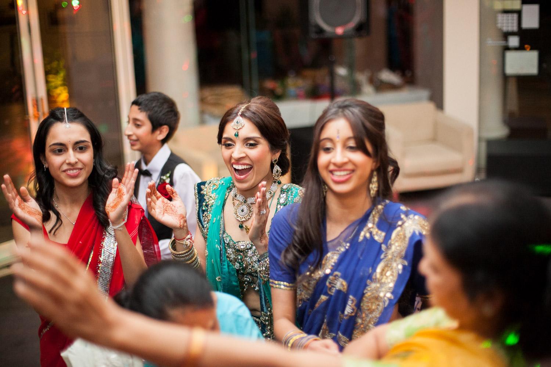 wedding-0402-indian-reception-dancing-colourful-sari-australia.jpg