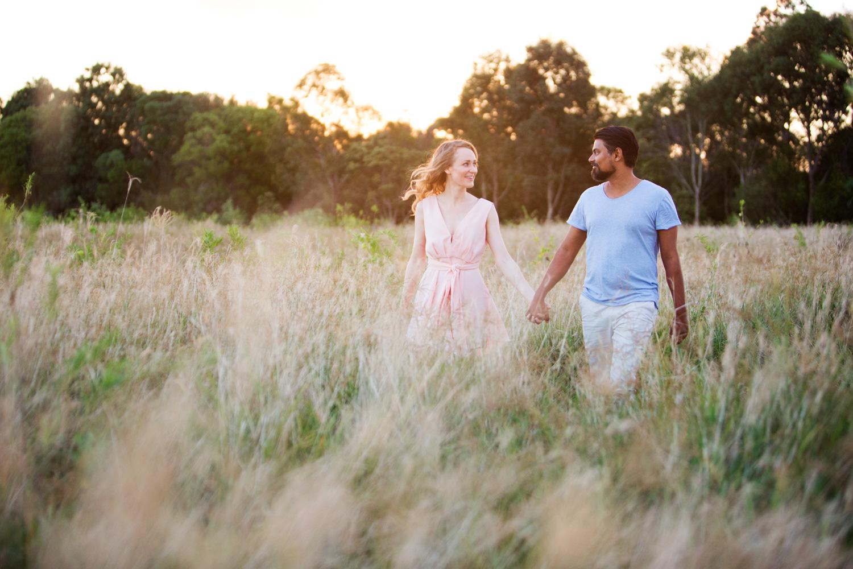 couples-0005.jpg