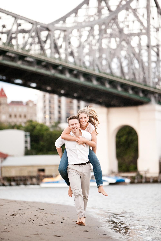 couples-0014.jpg