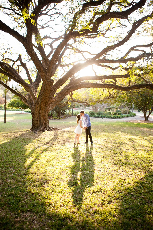 couples-0013.jpg