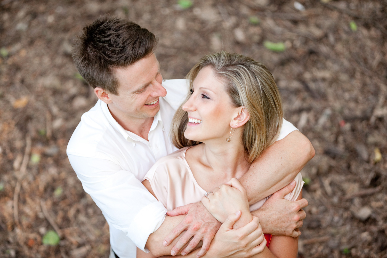 couples-0017.jpg