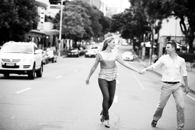 couples-0022.jpg