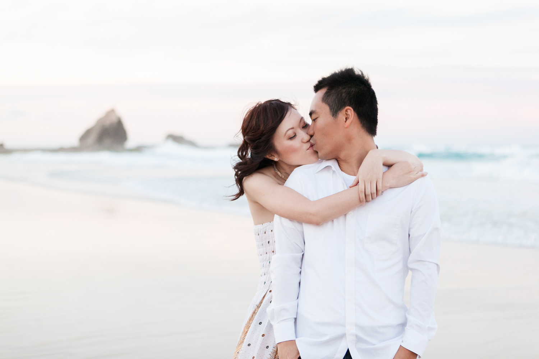 couples-0024.jpg