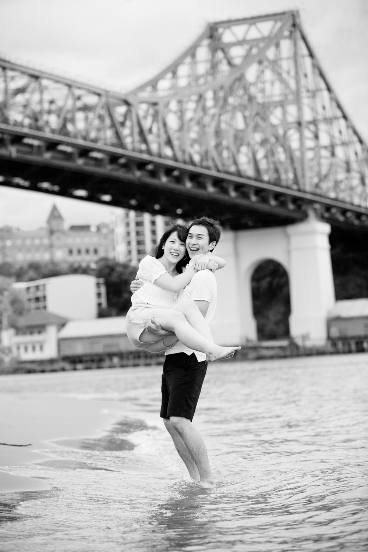 couples-0025.jpg