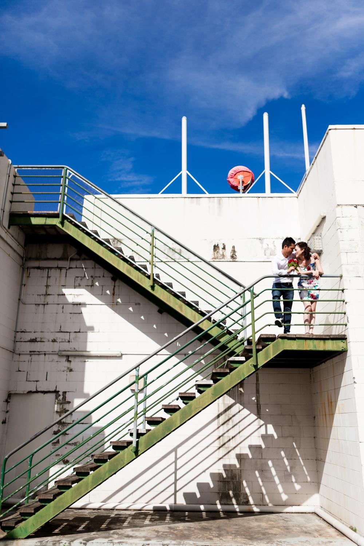 couples-0026.jpg