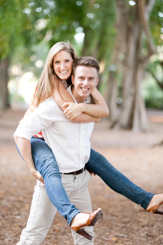 couples-0029.jpg