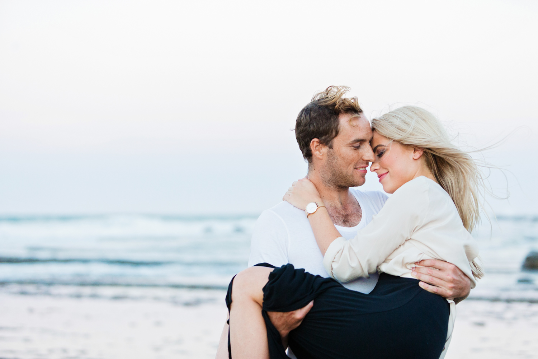 couples-0032.jpg