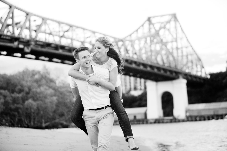 couples-0033.jpg