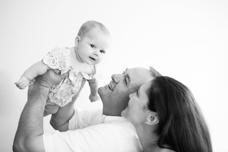 Portraits-Tabitha-0003.jpg