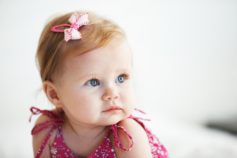 Portraits-Tabitha-0005.jpg
