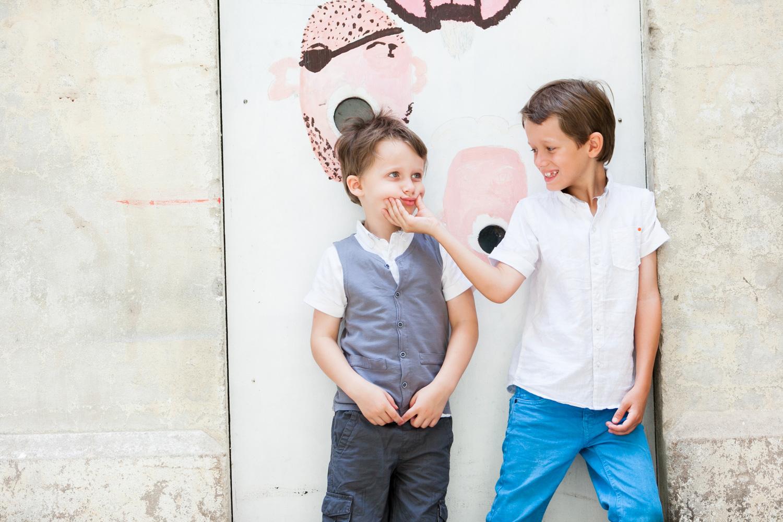 Portraits-Veirers-0005.jpg