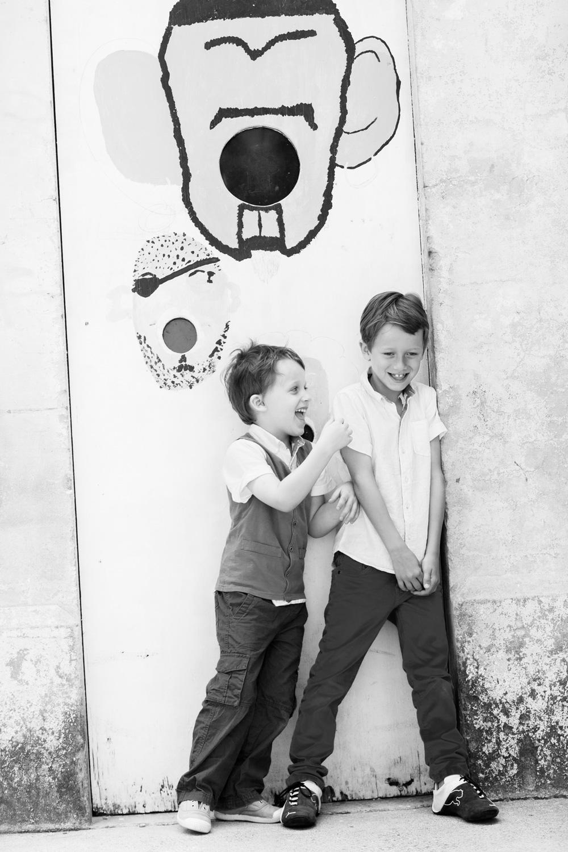 Portraits-Veirers-0006.jpg