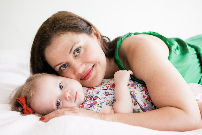 Portraits-Tabitha-0011.jpg