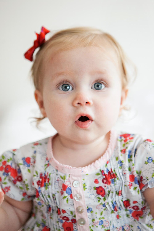 Portraits-Tabitha-0012.jpg