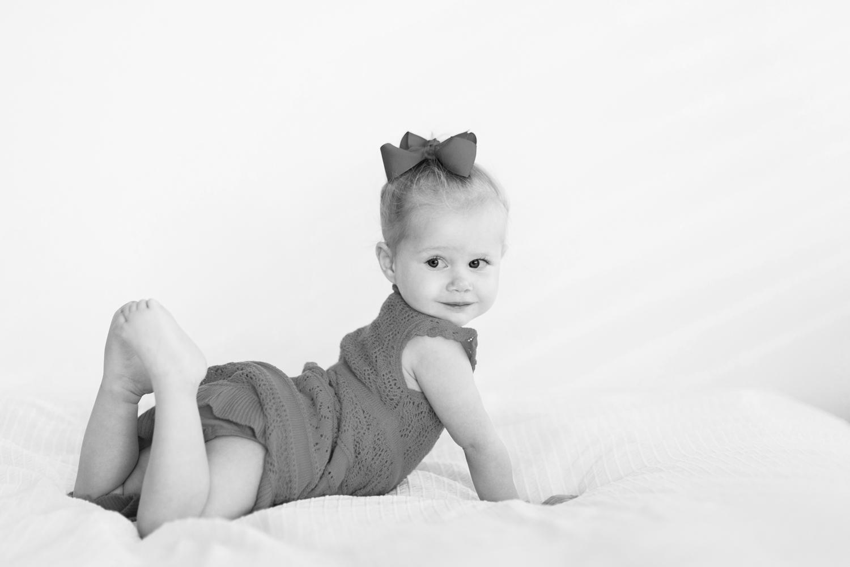 Portraits-Tabitha-0016.jpg