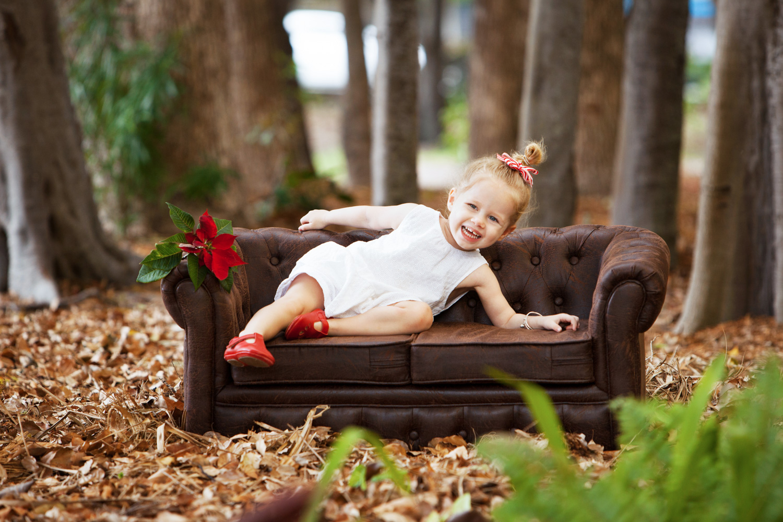 Portraits-Tabitha-0021.jpg