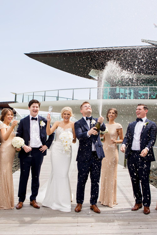 Wedding_Portrait_Brisabne_0002.jpg