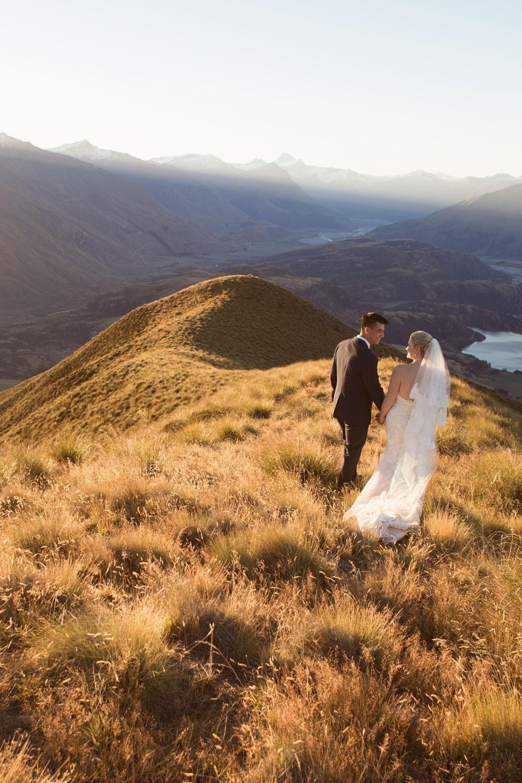 Wedding_Portrait_Brisabne_0003.jpg