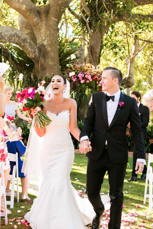 Wedding_Portrait_Brisabne_0005.jpg