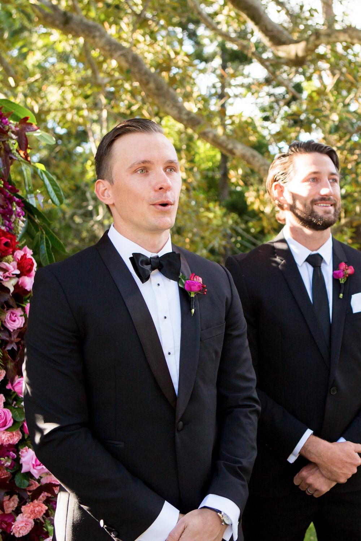 Wedding_Portrait_Brisabne_0010.jpg