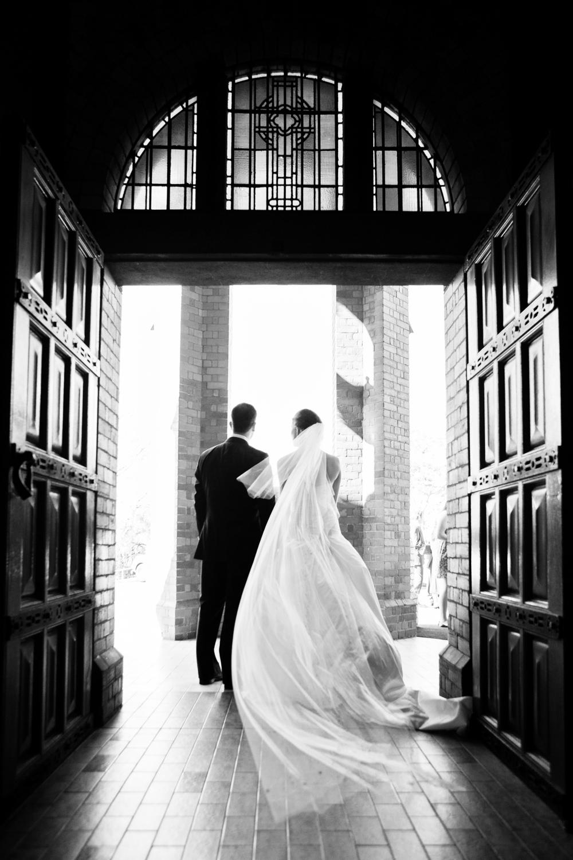 Wedding_Portrait_Brisabne_0038.jpg