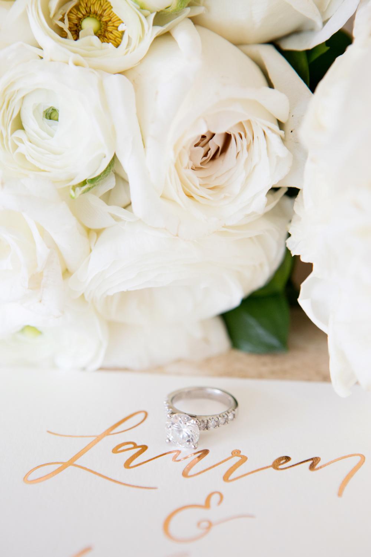 Wedding_Portrait_Brisabne_0047.jpg