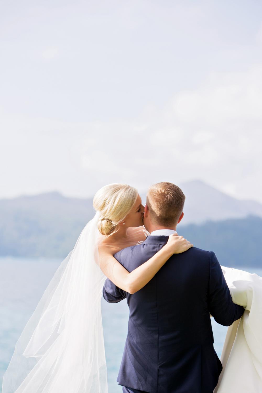 Wedding_Portrait_Brisabne_0055.jpg