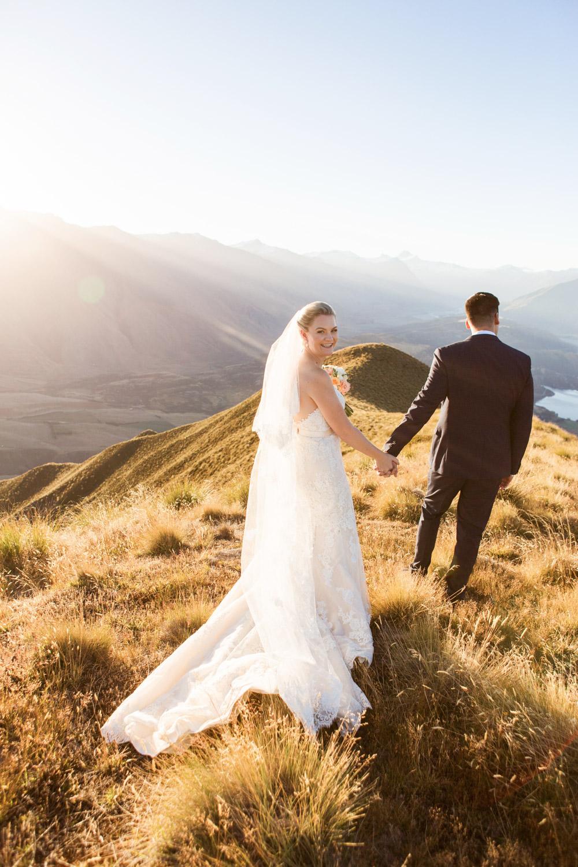 Wedding_Portrait_Brisabne_0064.jpg