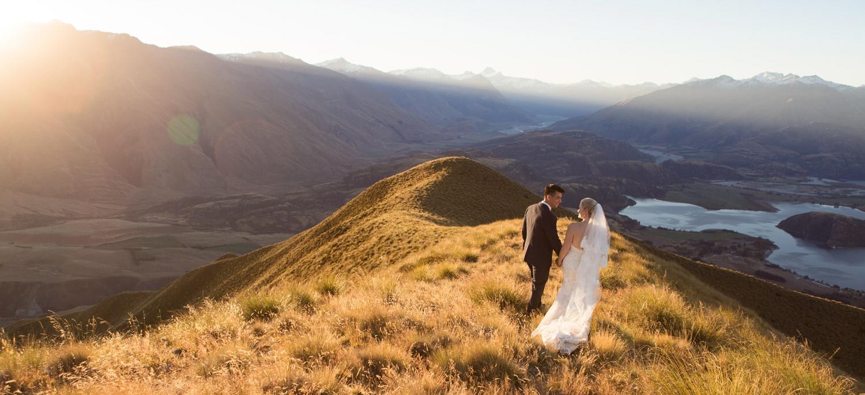 wedding-skye-simon-0029.jpg