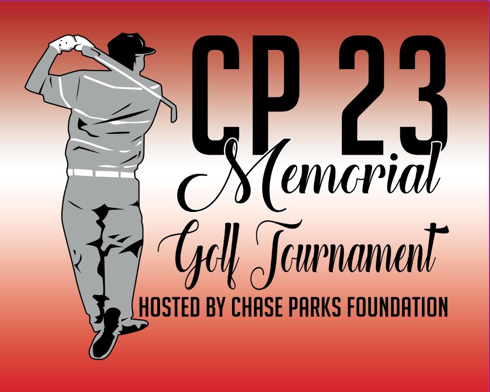CP23 Memorial Red-Black Sign.png