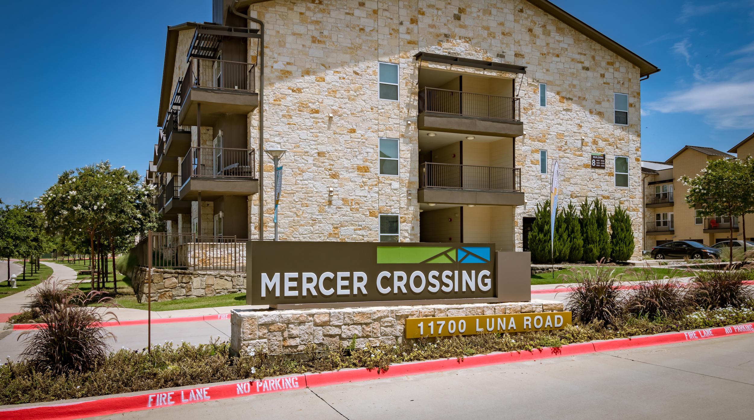Mercer Crossing (1).jpg
