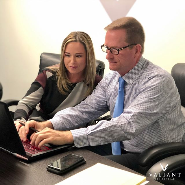Consistency and communication is a valiant effort - requiring teamwork, focus, and discipline. Today, the multifamily property management industry deals with more communication channels  than ever before as we serve the best interests of our clients and residents.  #bevaliant #propertymanagement #multifamily #texasproperties #apartmentliving #apartments #management #dallas #fortworth #austin #houston #living #communication #consistency #foodforthought #business #mondaymotivation #success