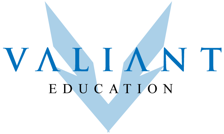 Valiant also offers a merit-based college scholarship for students of Valiant employees who are attending two or four-year colleges, universities, or technical schools. Selection is based on academic promise, leadership, extra-curricular activities and exemplary citizenship.