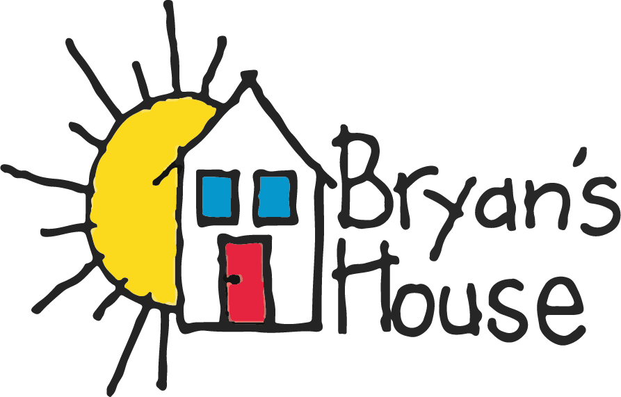Founded over 30 years ago, Bryan's House serves children with medical or developmental needs and their families by providing specialized childcare, respite care and social services.