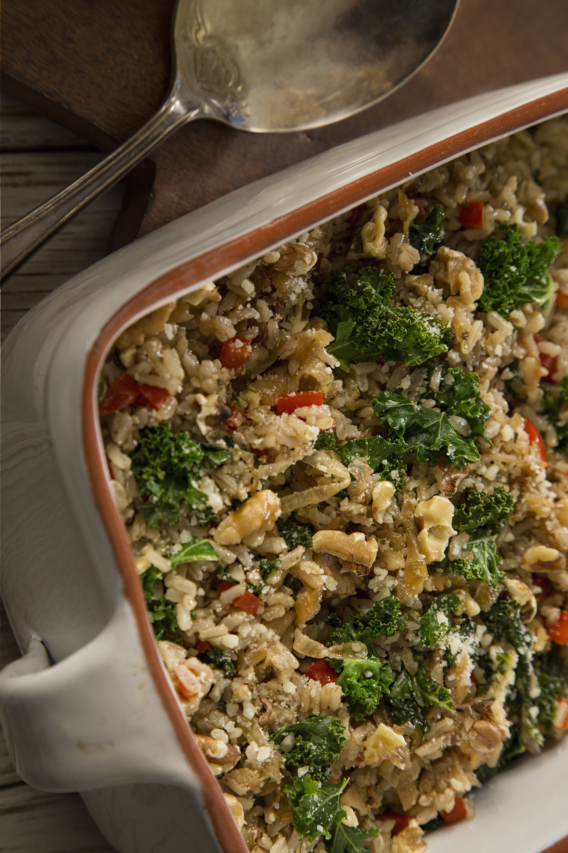 2Br. Rice,Carm. Onions, Walnuts, Kale.jpg