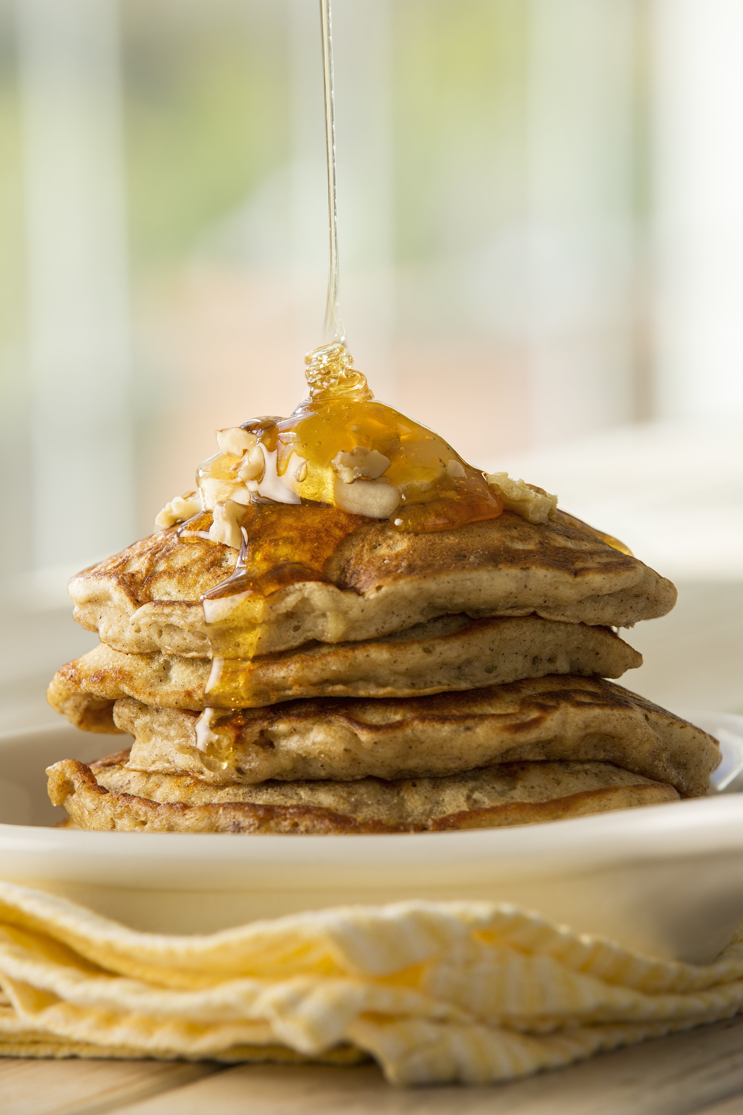 Banana Walnut Pancakes final.jpg