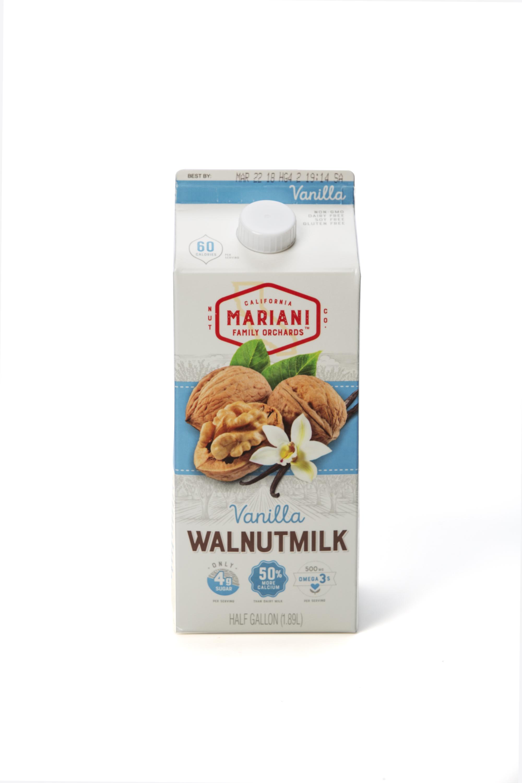 Vanilla W.M. final.jpg