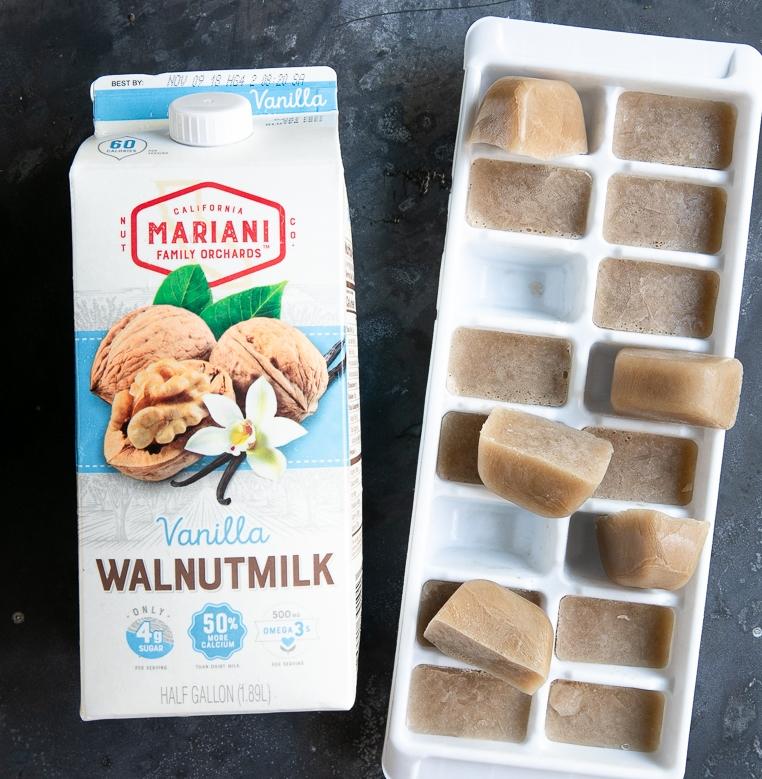 Walnutmilk-IceCubes.jpg