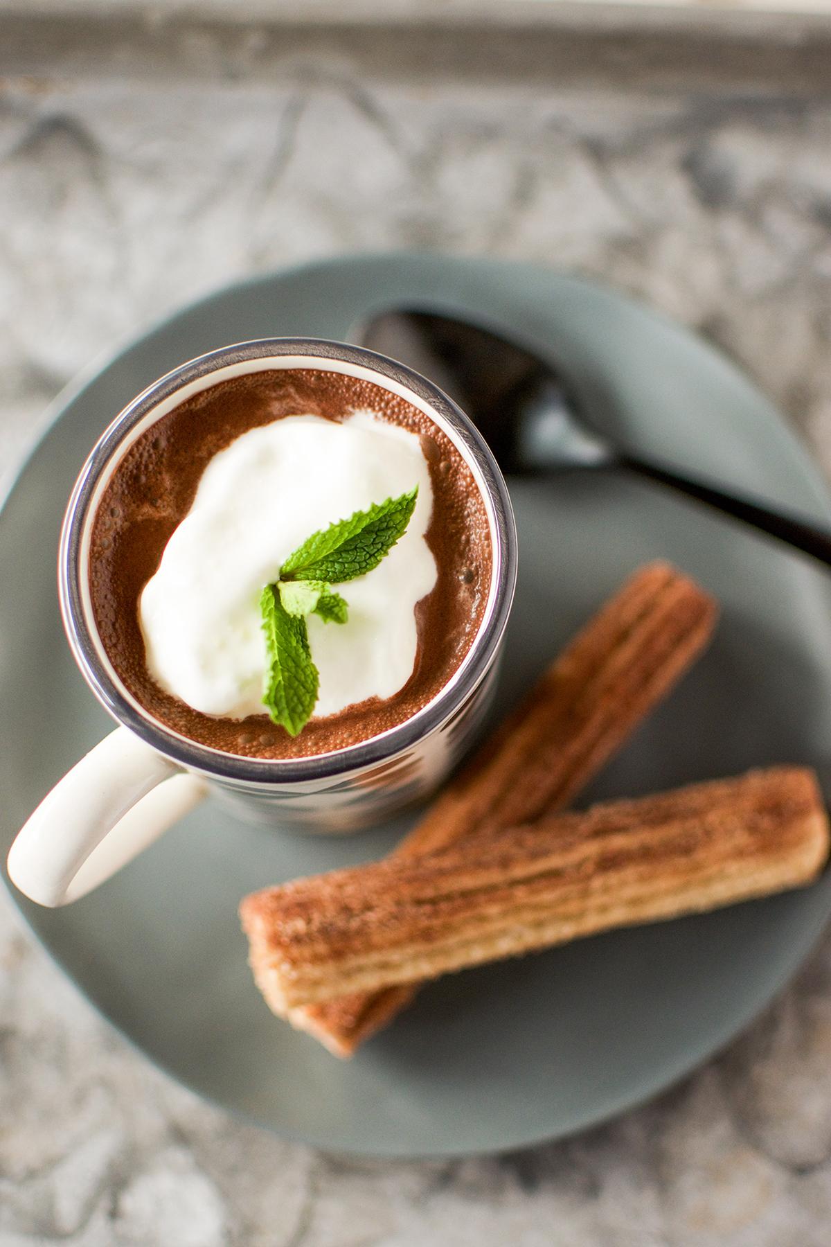 Walnutmilk-SpanishChocolate-web.jpg