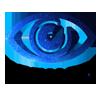 creality small logo.png