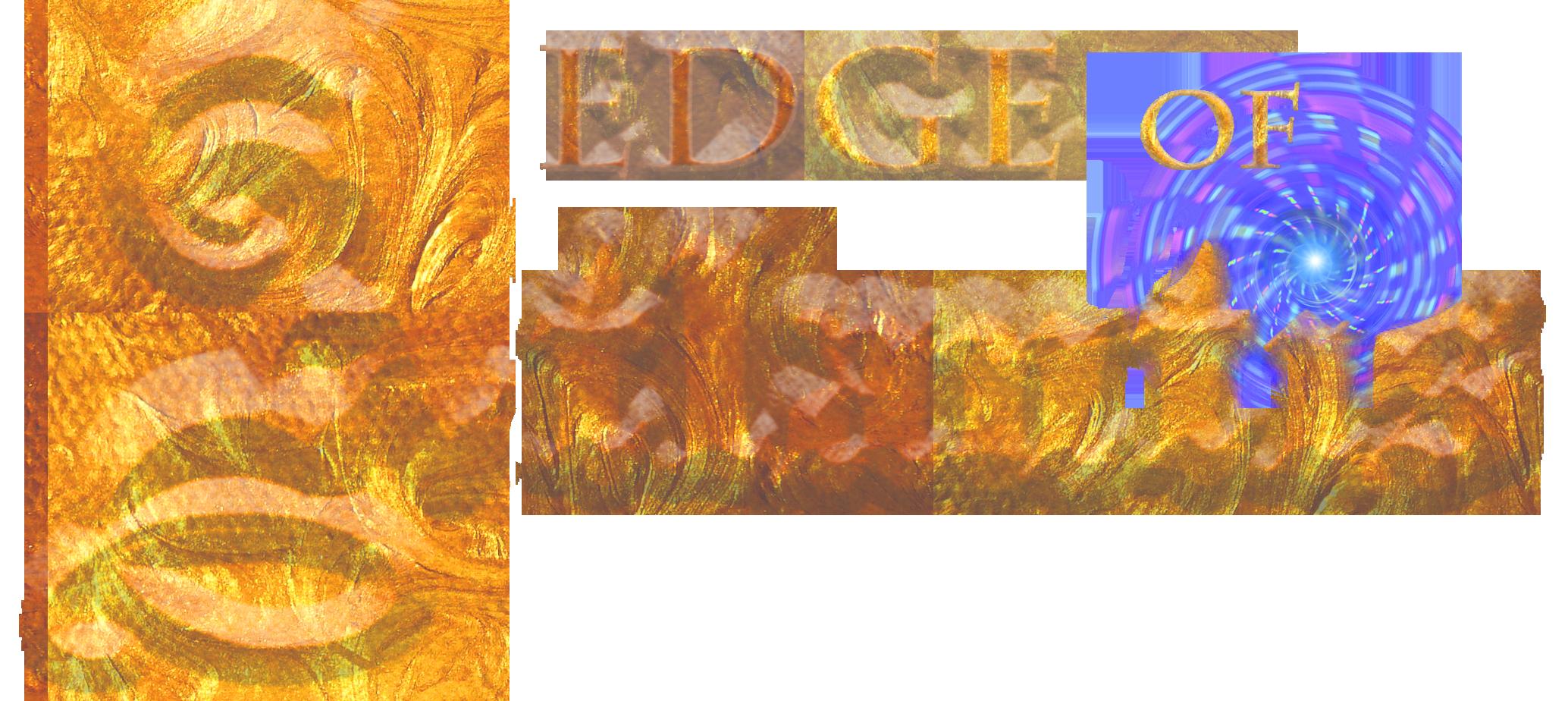 Edge of Atlantis Logo copy (1).png