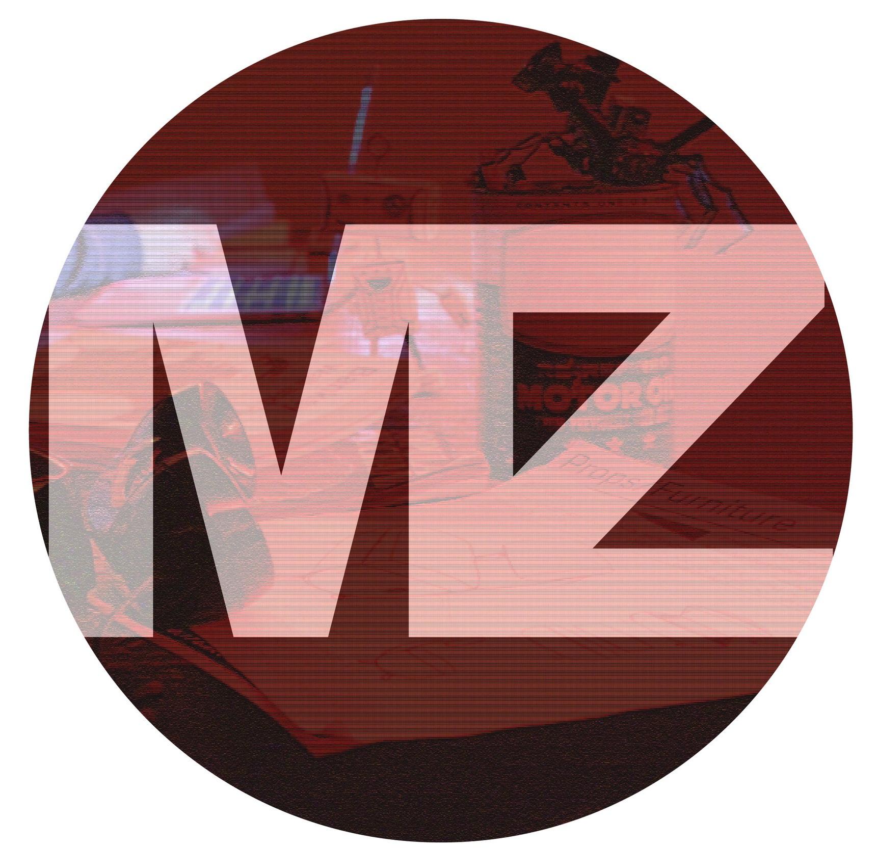 MZ-RedLogo-2019.jpg