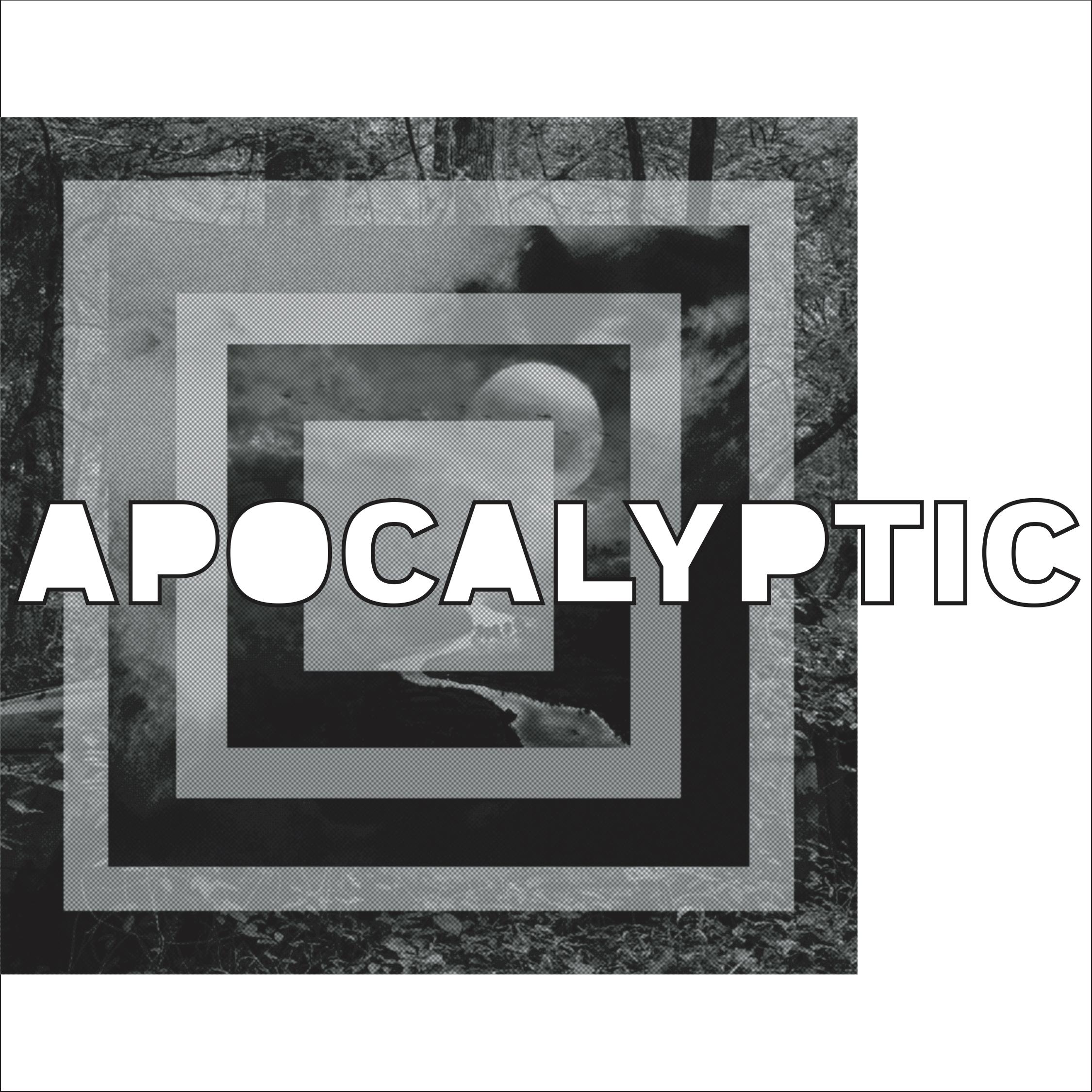 Apocalyptic-layered.jpg